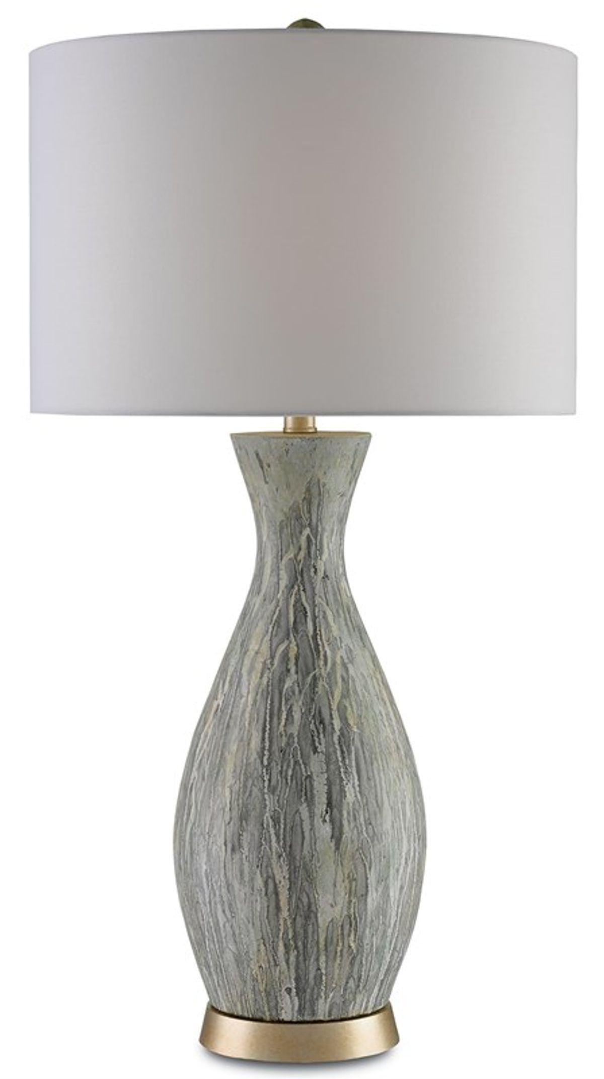 Rana Table Lamp