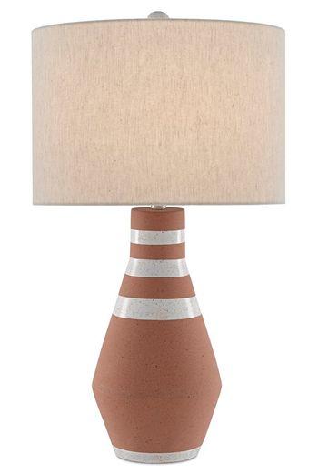 Rémont Table Lamp
