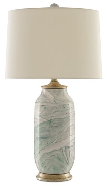 Table Lamps 32345