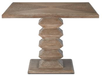 Dining Tables 31114
