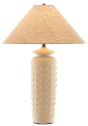 Table Lamps 31337