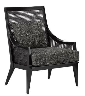 Teagan Onyx Chair