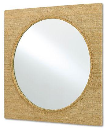 Wall Mirrors 33040