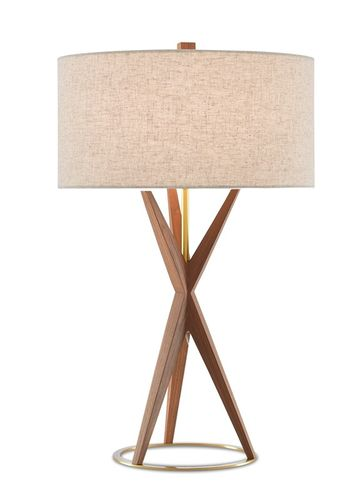 Table Lamps 31909