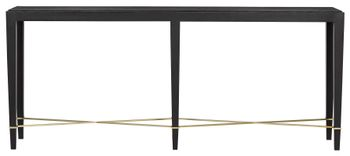 Console & Center Tables 32682