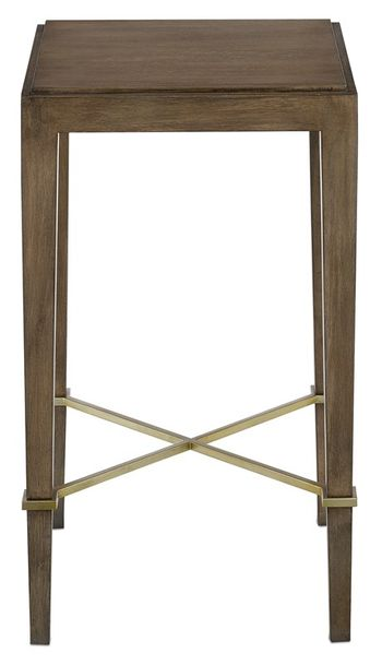 Side Tables 32686