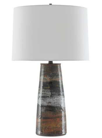 Table Lamps 32520