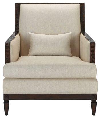 Zoe Sand Chair