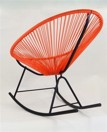Chairs 20485