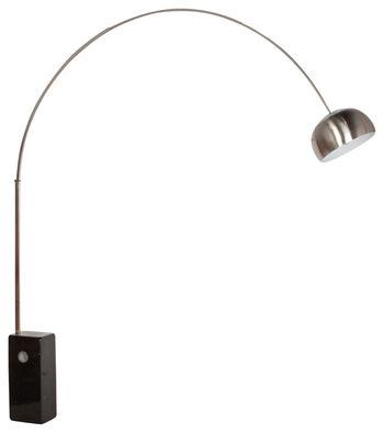 Floor Lamps 20418