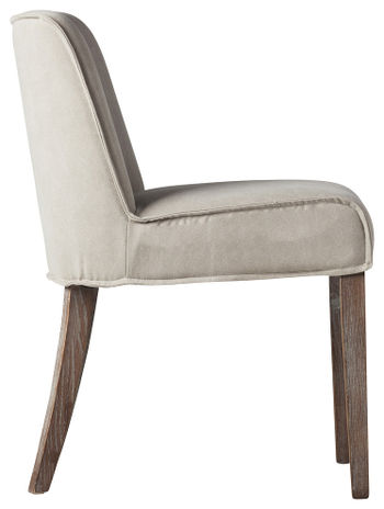 Dining Chairs 20718