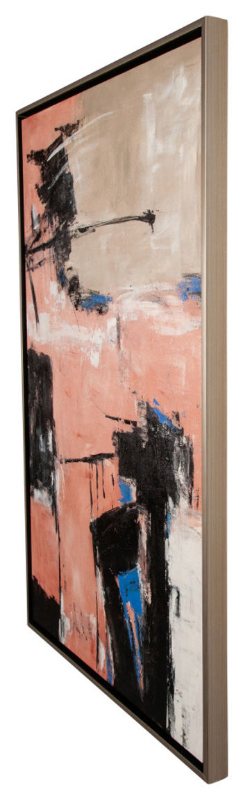 Framed Art, Abstract #51