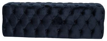 Storage Furniture & Benches 20690
