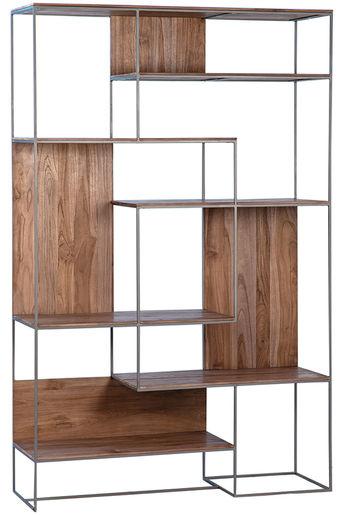 Addax Bookcase