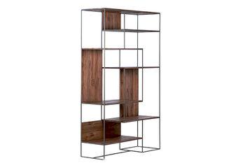 Bookcases & Etageres 23719