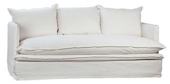Armada Sofa