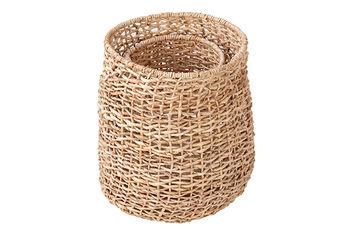 Basket Set Of 2