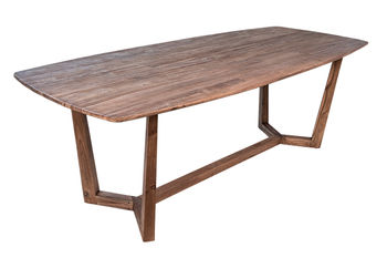 Dining Tables 23721