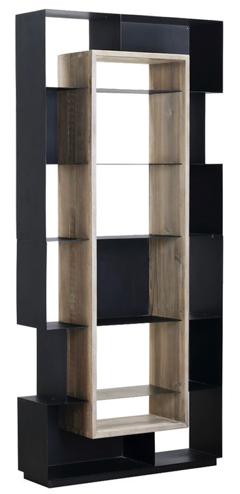 Carina Bookcase