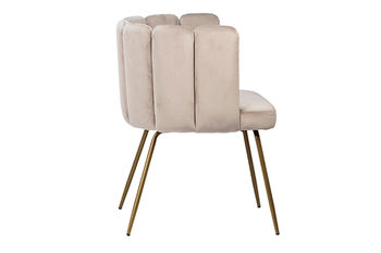 Dining Chairs 23426