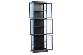 Cabinets, Hutches & Chests 23702
