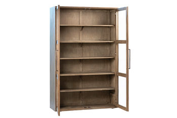 Cabinets, Hutches & Chests 23407