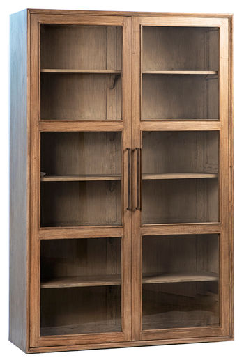Galena  Cabinet