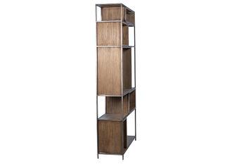 Bookcases & Etageres 23408