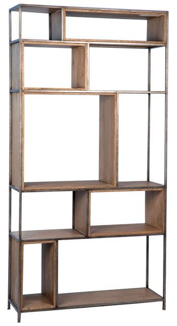 Gilmore Bookcase