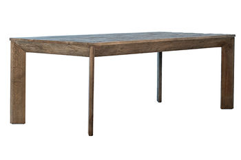 Dining Tables 24153