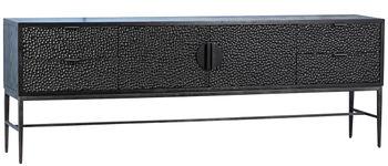 Lowes Sideboard