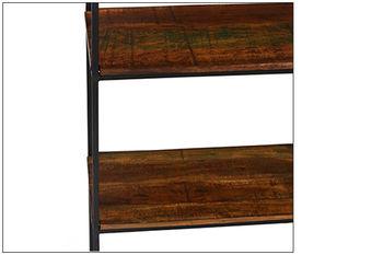 Bookcases & Etageres 23621