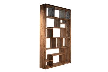 Bookcases & Etageres 23624