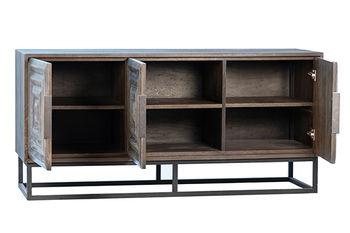 Niccolo Sideboard