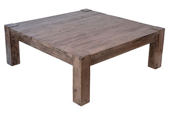 Coffee Tables 23845