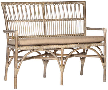 Primar Bench