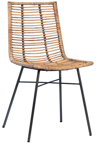 Ramesh Dining Chair