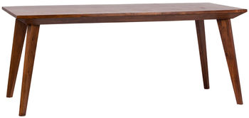 Schmit Dining Table