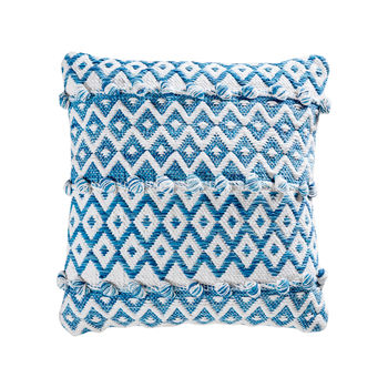 Albany 20X20 Pillow