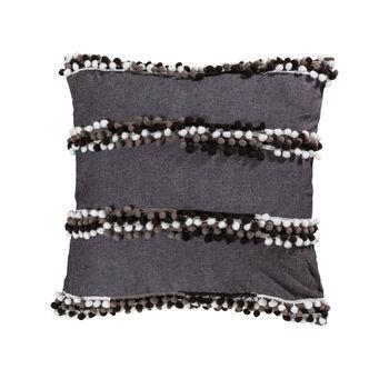 Lochport 20X20 Pillow