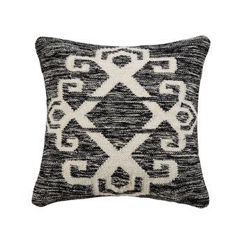 Sangwa 20X20 Pillow