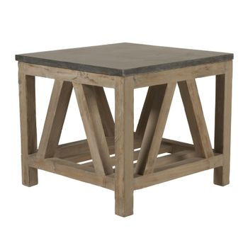 Side Tables 91957