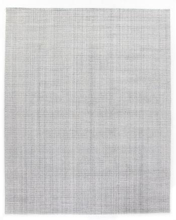 Adalyn Rug, 9X12'-Light Grey