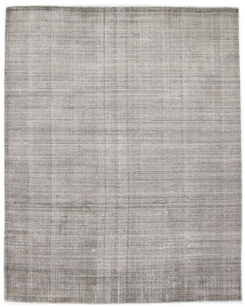 Amaud Rug 9'X12'-Grey/Beige