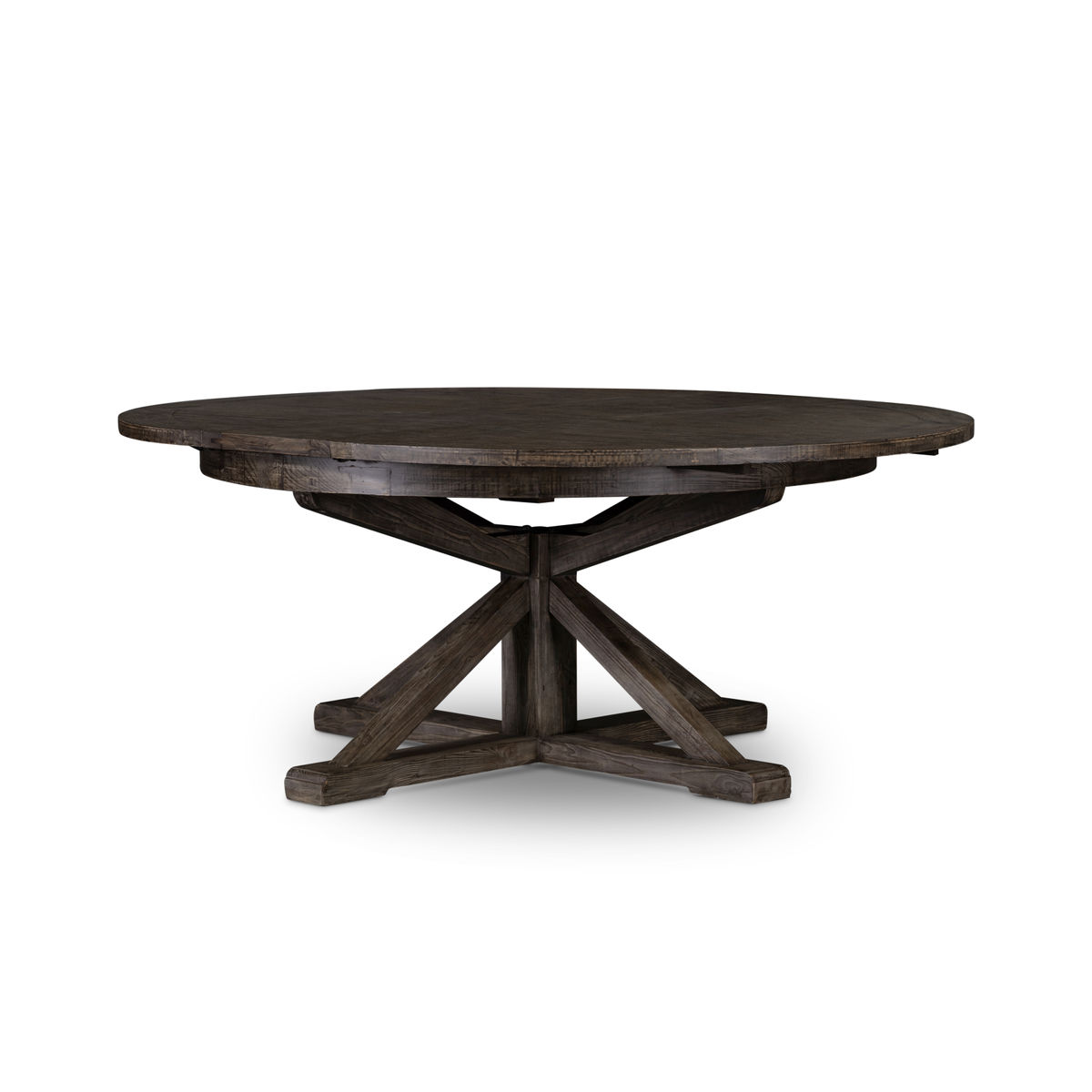 """Cintra Extension Table, 48"""""""