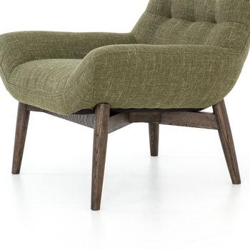 Lamar Chair