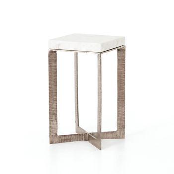 Lennie End Table