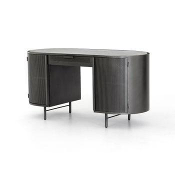 Libby Desk