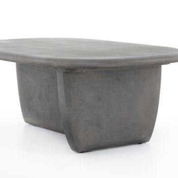 Naya Outdoor Coffee Table