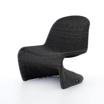 Portia Outdoor Occasional Chair